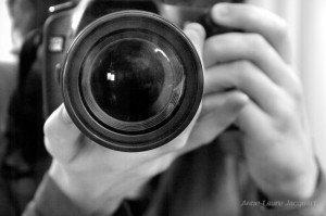 Photographe dans Recherches photographes-300x199